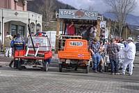 Foto Carnevale di Sugremaro 2012 Carnevale_Sugremaro_2012_026