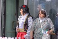 Foto Carnevale di Sugremaro 2012 Carnevale_Sugremaro_2012_027