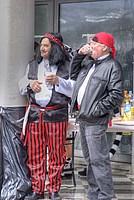 Foto Carnevale di Sugremaro 2012 Carnevale_Sugremaro_2012_028