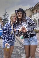 Foto Carnevale di Sugremaro 2012 Carnevale_Sugremaro_2012_031