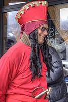 Foto Carnevale di Sugremaro 2012 Carnevale_Sugremaro_2012_032