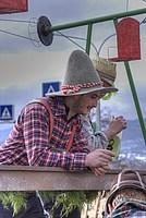 Foto Carnevale di Sugremaro 2012 Carnevale_Sugremaro_2012_035