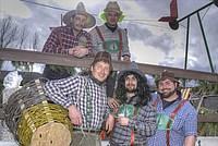 Foto Carnevale di Sugremaro 2012 Carnevale_Sugremaro_2012_036
