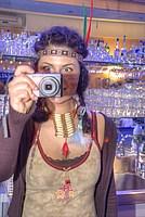 Foto Carnevale di Sugremaro 2012 Carnevale_Sugremaro_2012_041
