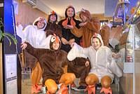 Foto Carnevale di Sugremaro 2012 Carnevale_Sugremaro_2012_044