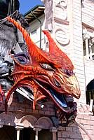 Foto Carnevale di Viareggio 2012 Carnevale_Viareggio_2012_001
