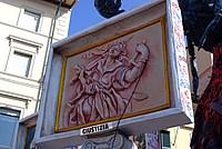 Foto Carnevale di Viareggio 2012 Carnevale_Viareggio_2012_002
