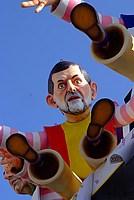 Foto Carnevale di Viareggio 2012 Carnevale_Viareggio_2012_007
