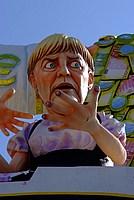 Foto Carnevale di Viareggio 2012 Carnevale_Viareggio_2012_010