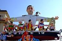 Foto Carnevale di Viareggio 2012 Carnevale_Viareggio_2012_012