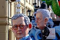 Foto Carnevale di Viareggio 2012 Carnevale_Viareggio_2012_013