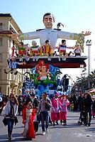 Foto Carnevale di Viareggio 2012 Carnevale_Viareggio_2012_015