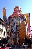 Foto Carnevale di Viareggio 2012 Carnevale_Viareggio_2012_016