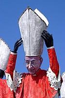 Foto Carnevale di Viareggio 2012 Carnevale_Viareggio_2012_019