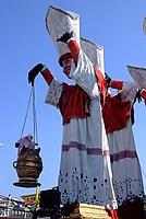 Foto Carnevale di Viareggio 2012 Carnevale_Viareggio_2012_020