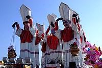 Foto Carnevale di Viareggio 2012 Carnevale_Viareggio_2012_022
