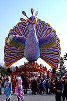 Foto Carnevale di Viareggio 2012 Carnevale_Viareggio_2012_025
