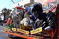 Foto Carnevale di Viareggio 2012 Carnevale_Viareggio_2012_029