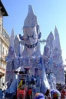 Foto Carnevale di Viareggio 2012 Carnevale_Viareggio_2012_032