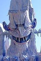 Foto Carnevale di Viareggio 2012 Carnevale_Viareggio_2012_033