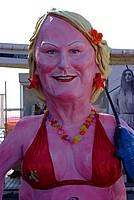 Foto Carnevale di Viareggio 2012 Carnevale_Viareggio_2012_034