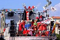 Foto Carnevale di Viareggio 2012 Carnevale_Viareggio_2012_036