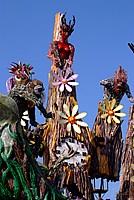 Foto Carnevale di Viareggio 2012 Carnevale_Viareggio_2012_038