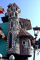 Foto Carnevale di Viareggio 2012 Carnevale_Viareggio_2012_043
