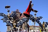 Foto Carnevale di Viareggio 2012 Carnevale_Viareggio_2012_044