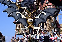Foto Carnevale di Viareggio 2012 Carnevale_Viareggio_2012_045