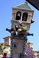 Foto Carnevale di Viareggio 2012 Carnevale_Viareggio_2012_047