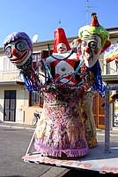 Foto Carnevale di Viareggio 2012 Carnevale_Viareggio_2012_048