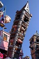 Foto Carnevale di Viareggio 2012 Carnevale_Viareggio_2012_049