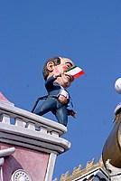 Foto Carnevale di Viareggio 2012 Carnevale_Viareggio_2012_053