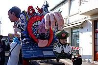 Foto Carnevale di Viareggio 2012 Carnevale_Viareggio_2012_056