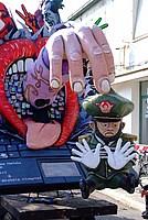Foto Carnevale di Viareggio 2012 Carnevale_Viareggio_2012_057
