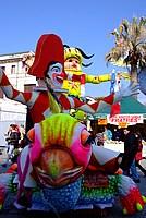 Foto Carnevale di Viareggio 2012 Carnevale_Viareggio_2012_058