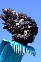 Foto Carnevale di Viareggio 2012 Carnevale_Viareggio_2012_059