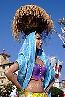 Foto Carnevale di Viareggio 2012 Carnevale_Viareggio_2012_061