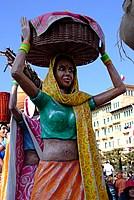 Foto Carnevale di Viareggio 2012 Carnevale_Viareggio_2012_062