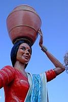 Foto Carnevale di Viareggio 2012 Carnevale_Viareggio_2012_063