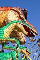 Foto Carnevale di Viareggio 2012 Carnevale_Viareggio_2012_065