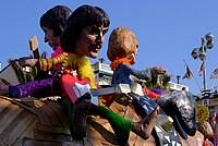 Foto Carnevale di Viareggio 2012 Carnevale_Viareggio_2012_069