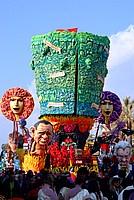Foto Carnevale di Viareggio 2012 Carnevale_Viareggio_2012_073