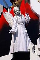 Foto Carnevale di Viareggio 2012 Carnevale_Viareggio_2012_077