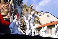 Foto Carnevale di Viareggio 2012 Carnevale_Viareggio_2012_079