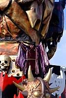 Foto Carnevale di Viareggio 2012 Carnevale_Viareggio_2012_081