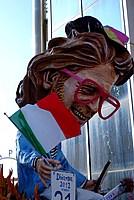 Foto Carnevale di Viareggio 2012 Carnevale_Viareggio_2012_082