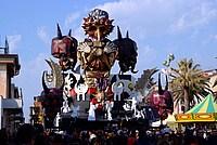 Foto Carnevale di Viareggio 2012 Carnevale_Viareggio_2012_084