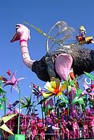 Foto Carnevale di Viareggio 2012 Carnevale_Viareggio_2012_085